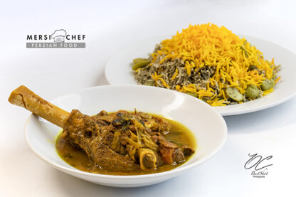 LAMB-SHANK-WITH-BAGHALI-POLO