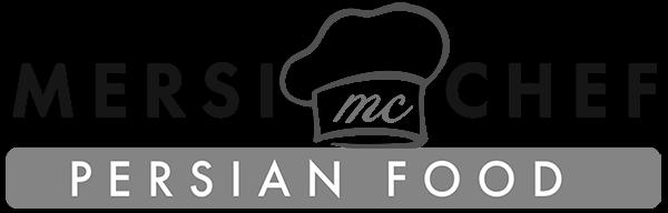 Mersi Chef Persian Food