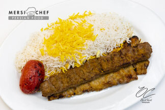 Beef Soltani